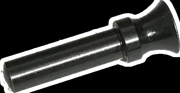 Premium AR15 Speed Pull Takedown Pin