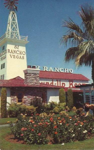Affordable Hotels Near Las Vegas Motor Speedway