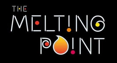 The Melting Point LLC