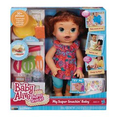 Dolls Doll House Amp Plush Toys Franklin And Nyah Fan