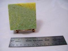 Spring Rain Premium Handmade Artisan Soap - Free Shipping