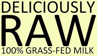 Meadow Hay Dairy
