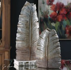 Invano Vases (Set of 2)