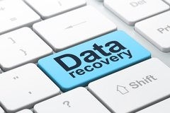Data Recovery On Any Electronic