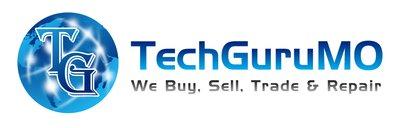 TechGuruMO