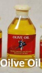 Oilve Oil 1000 ml