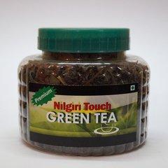 Nilgiri Touch Green Tea 100 Gms