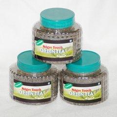 NT Green Tea 100 Gms - 3 Nos