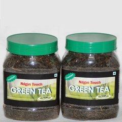 Nilgiri Touch Green Tea 250 gms x 2