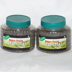 NT Green Tea 100 Gms - 2 Nos