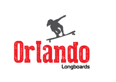 Orlando Longboards