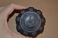 Bultacao GAS TANK CAP Fine Thread Small Diameter (New) 140.00-232