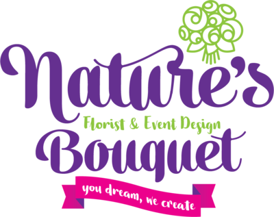 Nature's Bouquet Florist and Event Design