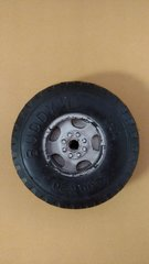 Buddy L Wheels BL95B Page 10