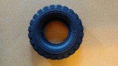 Tru-Scale Tire TS501B