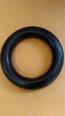 Sturditoy Tire 112C Page 10