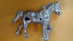 Kenton Horses KNHA