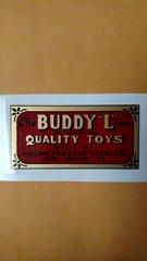 BLFL Large Floorplate Buddy L Page 91