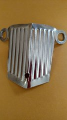 Wyandotte Grilles WY354AE Page 49
