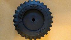 Tonka Tire TK120 Page 70
