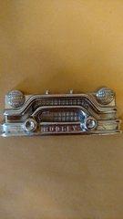 HU494C Hubley Grille