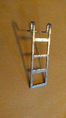 Reuhl Ladder RL20