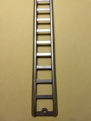 Buddy L Ladder BL5681L Page 45