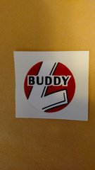 Buddy L Decals BL550C Page 97
