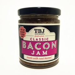 Bacon Jams- Original (4.75 oz)