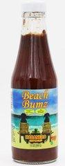 Beach Bumz Habanero Ketchup (13 0z)