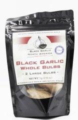 Black Garlic North America (2.54 oz)