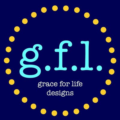 Grace For Life Designs