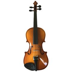 ROMA Violin 3/4 or 4/4 size