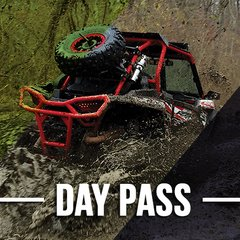 Mines & Meadows Single Day Pass