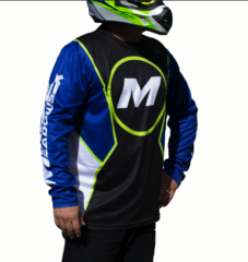 Mines and Meadows 2016 Racing Jersey