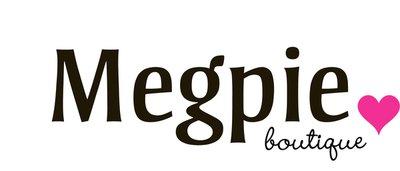 Megpie boutique