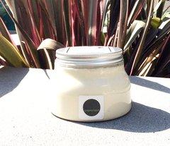 Eucalyptmint Euphoria Ultimate Conditioning Butter 8oz