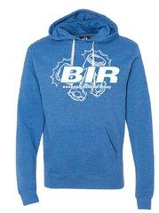 BIR Sweatshirt
