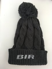 BIR Stocking Hat