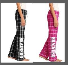 BIR Pajama Pants