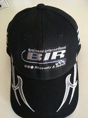 BIR Classic Cap