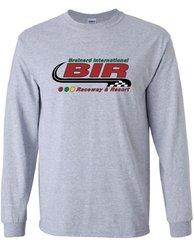 BIR Classic Long-sleeve T