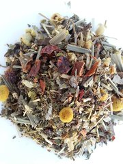 Spirit Herbal Blend