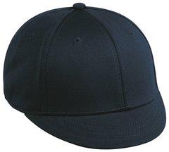 Short-billed Umpire Hat