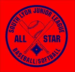 All-Star T-Shirt