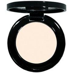 Mineral Matte Eyeshadow
