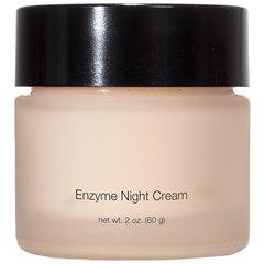 Enzyme Night Cream