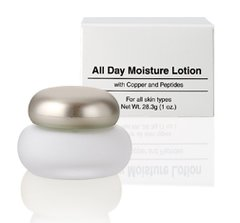 All Day Moisture Lotion